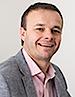 Scott Craven's photo - Managing Director of Expedient Software