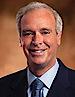 Scott Davis's photo - President & CEO of PSU