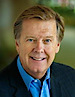 Scott Etzler's photo - President of West UC Solutions