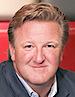 Scott Everett's photo - President & CEO of Supreme Lending