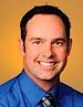 Scott Fleenor's photo - Principal of TerraTek Energy