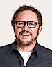 Scott Gardner's photo - Co-Founder & CEO of Liquid Agency