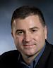 Scott Giacobbe's photo - President & CEO of Linc Service