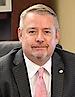 Scott Gierhahn's photo - President of Schroeder Solutions