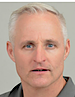 Scott Gordon's photo - President & CEO of Cooperative Elevator