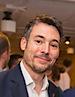 Scott Gray's photo - CEO of Rapidata Services