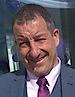 Scott Hews's photo - Managing Director of Verowave