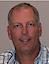 Scott Hutchings's photo - President of Aaa Fence Company