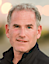 Scott Jordan's photo - Co-Founder & CEO of SCOTTeVEST
