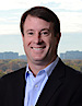 Scott Kaine's photo - CEO of Delta Risk