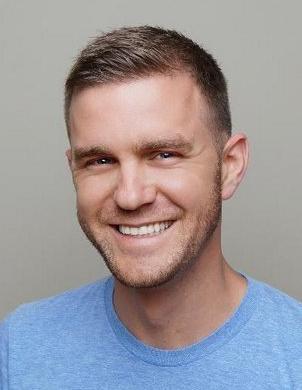 Scott Klein's photo - Co-Founder of StatusPage