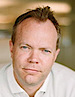 Scott Larson's photo - Co-Founder & CEO of Helios Wire