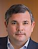 Scott Leonard's photo - CEO of Sustainable Opportunities Acquisition