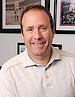 Scott Mandell's photo - Founder & CEO of Enjoy Life Foods