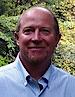 Scott Mason's photo - CEO of Propellamerica