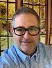 Scott McAfee's photo - Founder & CEO of Lcvista
