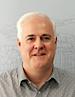 Scott McGlinchey's photo - CEO of Exception