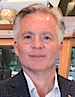 Scott Moore's photo - Co-Founder & CEO of Maple Street Biscuit