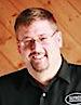Scott Nall's photo - CEO of SEFNCO