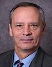 Scott Nykaza's photo - CEO of Kalsec