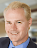Scott Purcell's photo - CEO of Prime Trust