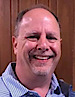 Scott Roth's photo - CEO of Trace Staffing Solutions