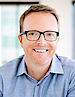 Scott Sanborn's photo - President & CEO of LendingClub