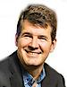 Scott Schenkel's photo - Interim-CEO of eBay