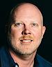 Scott Severson's photo - President of Brandpoint