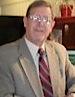Scott Seymore's photo - General Manager of Gold Country Casino Resort