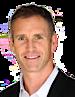 Scott Shawyer's photo - President & CEO of JMP Solutions