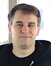 Scott Stephenson's photo - Co-Founder & CEO of Deepgram