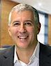 Scott Strochak's photo - President & CEO of Xtelesis