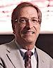Scott Tarriff's photo - President & CEO of Eagle Pharmaceuticals
