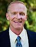 Scott Thompson's photo - President & CEO of Oberon, Inc.