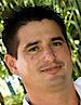Scott Walker's photo - Managing Director of Active Migration Australia