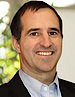 Scott White's photo - President & CEO of IGS Energy