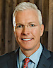 Sean M. Connolly's photo - President & CEO of Conagra Brands