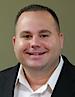 Sean Avitable's photo - President of Venture Rich