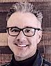 Sean Bair's photo - CEO of ZooWho