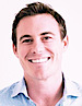 Sean Conway's photo - Co-Founder & CEO of Pillow Homes, Inc.