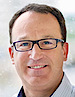 Sean Myers's photo - Co-Founder & CEO of Endeavor Commerce