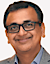 Sean Narayanan's photo - CEO of Technosoft Corporation