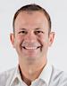 Sean Nourse's photo - CEO of Webafrica Networks (Pty) Ltd.