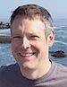 Sean Varah's photo - Founder & CEO of MotionDSP