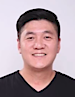Sean Yang's photo - Founder & CEO of Airmule