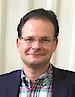 Sebastian Bovensiepen's photo - CEO of meeco