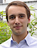 Sebastian Burgel's photo - Co-Founder of HOPR