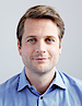 Sebastian Siemiatkowski's photo - Co-Founder & CEO of Klarna