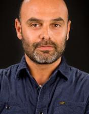 Sebastien Fabre's photo - Founder & CEO of Capcom Group